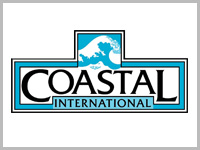 CLIENTS-Coastal-DavidNiebauer