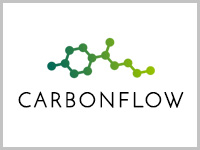 Carbonflow